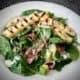 LowCarb salad
